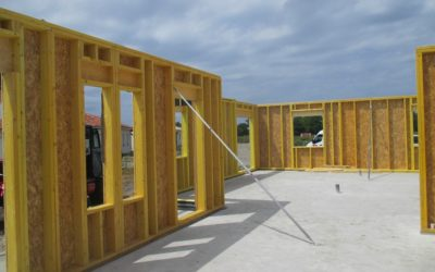 Comment financer votre projet de construction ?